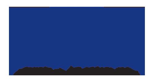 Echoppe Français Créateurs Française Le Blog Des KT1JclF3