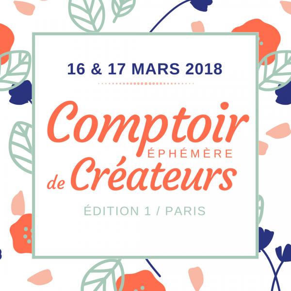 selection de créateurs made in France